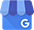 Visit Pat's Pump & Blower Google My Business Profile