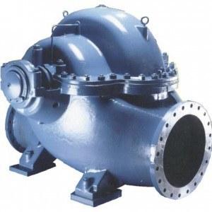 Peerless Water Pump