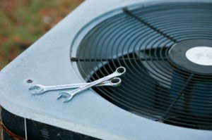 Condenser Unit Sales & Repair, Orlando, FL