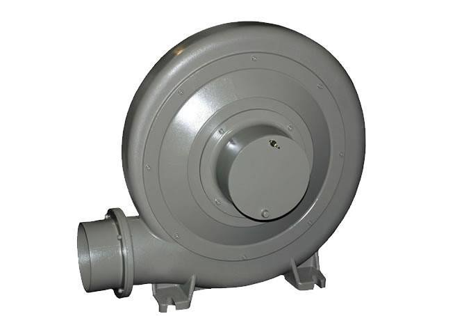 Positive Displacement Blower : Centrifugal versus positive displacement blowers what s