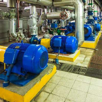 Warning Signs You Need to Schedule Pump Service